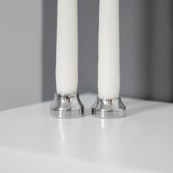 "Hilke Collection - Candleholder ""Piccolo No.1"" [NP]"