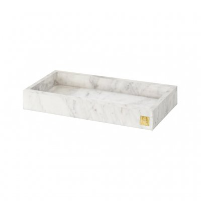 Marbletray from Hilke Collection